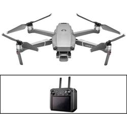 DJI Mavic 2 Pro (Smart Controller) Quadrocopter RtF Kameraflug