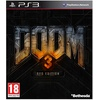 DOOM 3 BFG Edition Relaunch [AT-PEGI] (SONY® PS3)