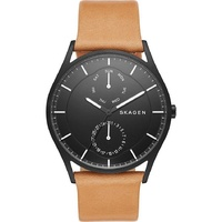 Skagen Holst Multifunktion