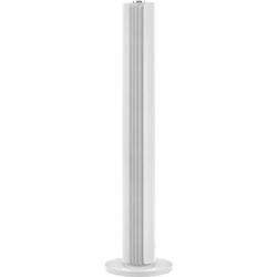Rowenta Turmventilator Urban Cool VU6720