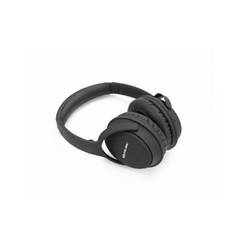Soundlogic Superior On Ear Kopfhörer mit Bluetooth