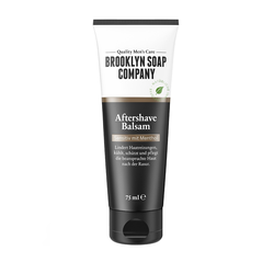 Brooklyn Soap Company After Shave Balsam