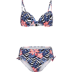FIREFLY Bügel-Bikini Firefly Alix Bikini