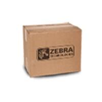 Zebra P1046696-016 Druckkopf