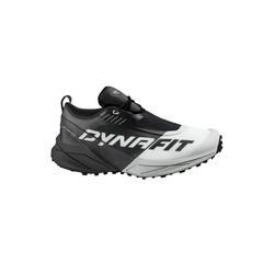 Dynafit Ultra 100 Laufschuh 42