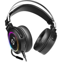 Speedlink ORIOS RGB 7.1 Gaming Headset Gaming-Headset