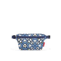 REISENTHEL® Gürteltasche beltbag / Gürteltasche S 28 cm lila