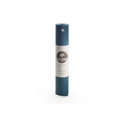 yogabox Yogamatte KURMA COLOR CORE grün L: 185 cm / B: 66 cm / H: 0.65 cm - 66 cm x 185 cm x 0.65 cm