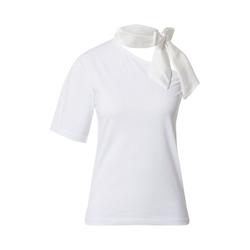 Karolina Kurkova Originals T-Shirt (1-tlg) 42 (XL)