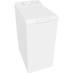 exquisit Waschmaschine Toplader LTO 1006-18, 5,5 kg, 1000 U/Min