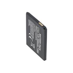 AccuCell Akku passend für den Acer Liquid Liquid M330, Liqu Smartphone-Akku