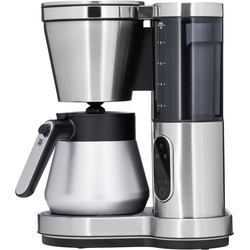 WMF Thermo Kaffeemaschine Lumero