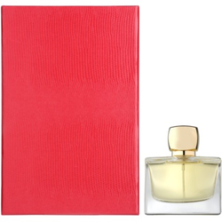 Jovoy Ambre parfüm extrakt Unisex 50 ml