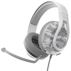 Turtle Beach Recon 500 Arctic Camouflage Gaming-Headset