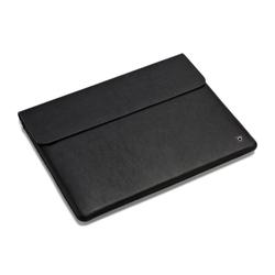 DICOTA Leather Case 25,4 cm (10.0