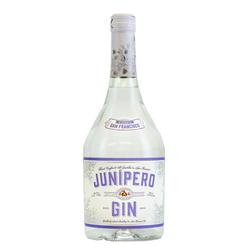 Junípero Gin