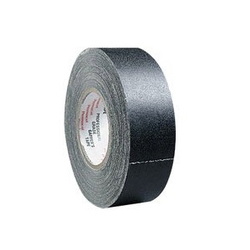 KERPIX Gaffer Tape 50m x 55mm