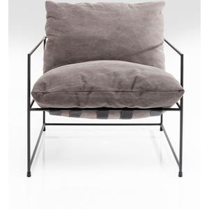 Kare Design Sessel Cornwall