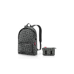 REISENTHEL® Rucksack Rucksack mini maxi