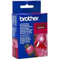 Brother LC-900M magenta