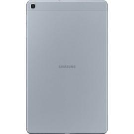 Samsung Galaxy Tab A 10.1 2019 32 GB Wi-Fi silber