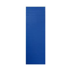 Yoga-Matte Professional, Blau