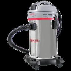 Sprintus Nass-/Trockensauger N 28/1 E - 101007