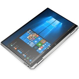 HP Spectre x360 13-aw0302ng, Convertible mit 13,3 Zoll) Display, i5 Prozessor, 8 GB 512 SSD, Intel® CoreTM Prozessoren der 10. Generation