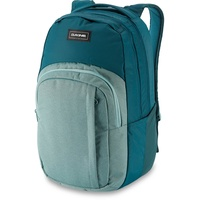 DAKINE Campus L 33 l digital teal