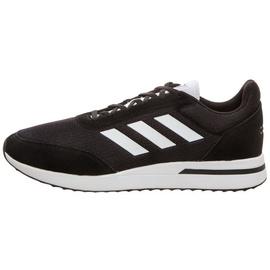 adidas Run 70s black white white, 46 ab 40,54 € im
