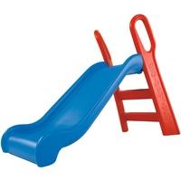 Big Rutsche Baby-Slide 800056704