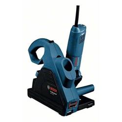 Bosch Power Tools Mauernutfräse GNF 35 CA m.K