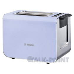 BOSCH Toaster TAT8619 Toaster french lila