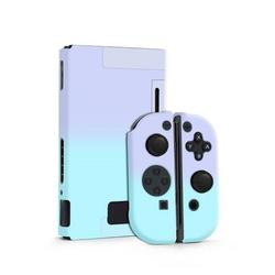 kueatily Gamepad-gehäuse Für Nintendo Switch-gehäuse Gamepad blau