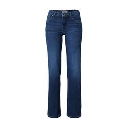 Pepe Jeans Regular-fit-Jeans AUBREY 27