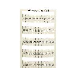 WSB-Bezeichnungssystem S: 1-50 (2x) 209-766