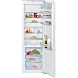 NEFF Einbaukühlschrank KI8828D40, 177,2 cm hoch, 56 cm breit