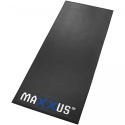 MAXXUS Bodenschutzmatte 240 x 100 x 0,5 cm