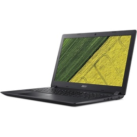 Acer Aspire 3 A315-31-C3W4 (NX.GNTEG.009)