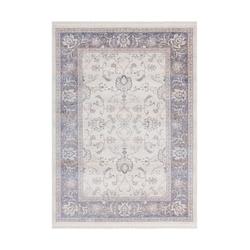 Teppich TIBET 120 x 170 cm