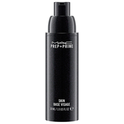 MAC Grundierung/Primer Make-up 30ml