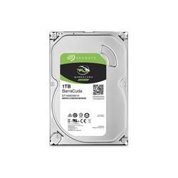 Seagate Barracuda 1TB HDD-Festplatte 3,5