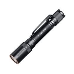 Fenix LED Taschenlampe Fenix E20 V2.0 LED-Taschenlampe e