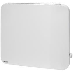 Vasner Infrarotheizung Konvi Plus 600, 600 W, Wandmontage, Thermostat