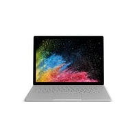 Microsoft Surface Book 2 13.5 i7 8GB RAM 256GB Wi-Fi Silber