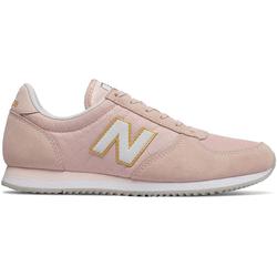Schuhe NEW BALANCE - New Balance Wl220Tpa (TPA)