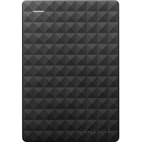 Seagate Expansion Portable 5TB USB 3.0 schwarz (STEA5000402)