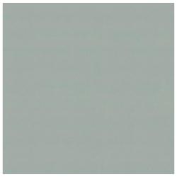 WOW Vliestapete, uni, (1 St), Uni- Grau/Grün - 10m x 52cm