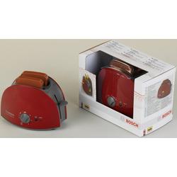 Klein Kinder-Toaster Bosch Toaster, mit Drehschalter