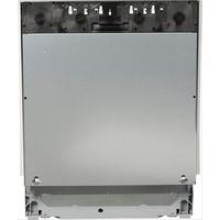 Bosch Serie 4 SMV46NX03E